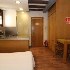 Отель Bcn2stay Apartments Испания, Барселона - отзывы, цены и фото номеров - забронировать отель Bcn2stay Apartments онлайн в номере