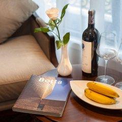 The Lapis Hotel Ханой в номере фото 2