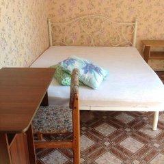 Гостиница Гостевой дом MARIANNA в Сочи 3 отзыва об отеле, цены и фото номеров - забронировать гостиницу Гостевой дом MARIANNA онлайн комната для гостей фото 2