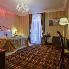 Гостиница Бутик-отель Джоконда Украина, Одесса - 5 отзывов об отеле, цены и фото номеров - забронировать гостиницу Бутик-отель Джоконда онлайн помещение для мероприятий фото 2