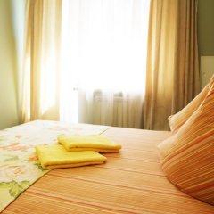 Апартаменты Apartment Nice Mayakovskaya детские мероприятия фото 2