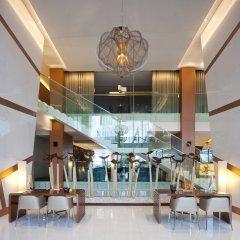 Отель EPIC SANA Lisboa Hotel Португалия, Лиссабон - отзывы, цены и фото номеров - забронировать отель EPIC SANA Lisboa Hotel онлайн питание фото 3