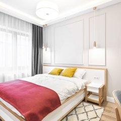 Гостиница Frapolli 21 Украина, Одесса - отзывы, цены и фото номеров - забронировать гостиницу Frapolli 21 онлайн комната для гостей фото 5
