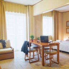 Torreata Residence Hotel комната для гостей фото 3
