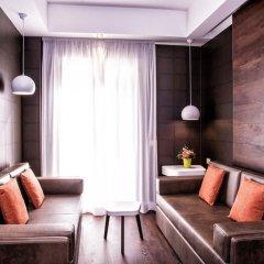 Отель Ambienthotels Villa Adriatica комната для гостей фото 16