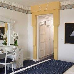 Mitsis Grand Hotel Rhodes удобства в номере