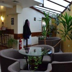 Family Hotel Bashtina Kashta интерьер отеля фото 2