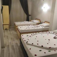 Dostlar Hotel Турция, Мерсин - отзывы, цены и фото номеров - забронировать отель Dostlar Hotel онлайн детские мероприятия фото 2