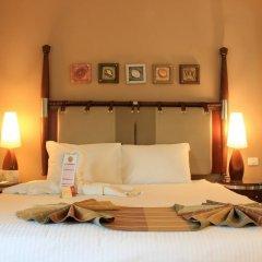 Отель Retaj Hotel Иордания, Амман - отзывы, цены и фото номеров - забронировать отель Retaj Hotel онлайн детские мероприятия