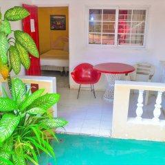 Reggae Hostel Ocho Rios фото 6