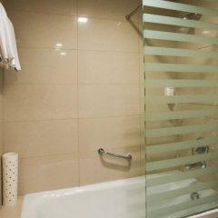 Citymax Hotel Bur Dubai ванная фото 2