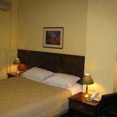 Nicola Hotel комната для гостей фото 5