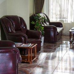 Гостиница Astoria Hotel Украина, Днепр - отзывы, цены и фото номеров - забронировать гостиницу Astoria Hotel онлайн интерьер отеля фото 2