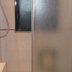 Отель Imperial Италия, Палермо - отзывы, цены и фото номеров - забронировать отель Imperial онлайн ванная фото 2