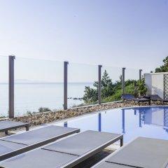Cabo Verde Hotel фото 13