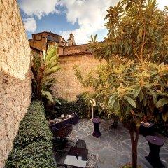 Отель Olivia Plaza Барселона фото 4