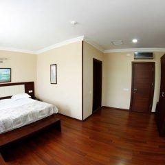 Отель Vilesh Palace Hotel Азербайджан, Масаллы - отзывы, цены и фото номеров - забронировать отель Vilesh Palace Hotel онлайн комната для гостей фото 2