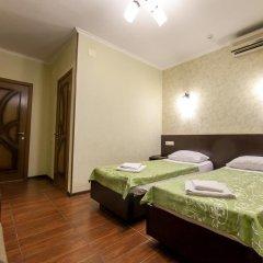 Гостиница Олимпия Адлер в Сочи 2 отзыва об отеле, цены и фото номеров - забронировать гостиницу Олимпия Адлер онлайн комната для гостей фото 4
