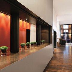Отель Sorell Hotel Zürichberg Швейцария, Цюрих - 2 отзыва об отеле, цены и фото номеров - забронировать отель Sorell Hotel Zürichberg онлайн спа фото 2