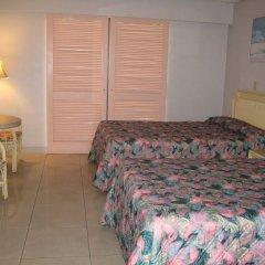 Отель Tumon Bay Capital Hotel США, Тамунинг - 8 отзывов об отеле, цены и фото номеров - забронировать отель Tumon Bay Capital Hotel онлайн комната для гостей фото 2