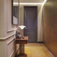 Апартаменты Dear Oldie Apartment by FeelFree Rentals интерьер отеля