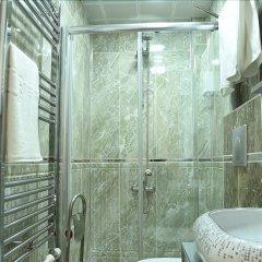 Ruby Hotel Турция, Амасья - отзывы, цены и фото номеров - забронировать отель Ruby Hotel онлайн балкон