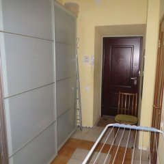 Гостиница Guest House Na Belorusskoy интерьер отеля фото 2