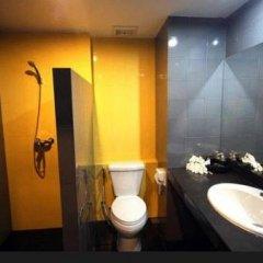 Отель Twin Hotel Таиланд, Пхукет - отзывы, цены и фото номеров - забронировать отель Twin Hotel онлайн спа фото 2