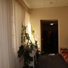 Отель am Schottenpoint Австрия, Вена - отзывы, цены и фото номеров - забронировать отель am Schottenpoint онлайн спа фото 2