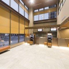 Отель Dormy Inn Toyama Япония, Тояма - отзывы, цены и фото номеров - забронировать отель Dormy Inn Toyama онлайн банкомат