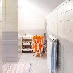 Отель Basco Slavija Square Apartment Сербия, Белград - отзывы, цены и фото номеров - забронировать отель Basco Slavija Square Apartment онлайн фото 8