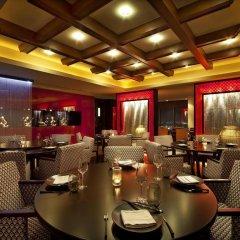Отель Park Regis Kris Kin Дубай питание фото 3