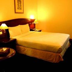 York International Hotel комната для гостей фото 3