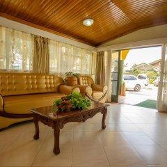 Отель Jumuia Guest House Nakuru Кения, Накуру - отзывы, цены и фото номеров - забронировать отель Jumuia Guest House Nakuru онлайн комната для гостей фото 2