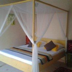 Отель Dar Pienatcha Марокко, Загора - отзывы, цены и фото номеров - забронировать отель Dar Pienatcha онлайн детские мероприятия фото 2