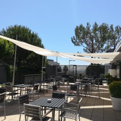 Отель Abba Garden бассейн фото 2