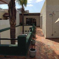 Отель Hostel Hostalife Мексика, Гвадалахара - отзывы, цены и фото номеров - забронировать отель Hostel Hostalife онлайн фото 8