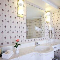 Radisson Blu Daugava Hotel Рига ванная