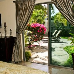 Отель Tooker Casa del Sol комната для гостей фото 2