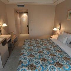 Отель Wassim Марокко, Фес - отзывы, цены и фото номеров - забронировать отель Wassim онлайн