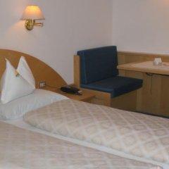 Отель Sonnenhof Италия, Марленго - отзывы, цены и фото номеров - забронировать отель Sonnenhof онлайн удобства в номере фото 2