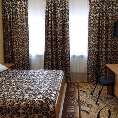 Отель Фьорд Мурманск фото 2