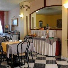 Hotel Master Альбиньязего питание фото 2