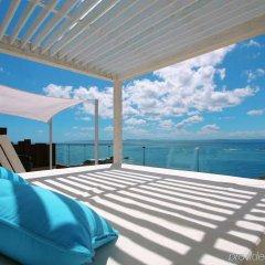 Отель Velazquez 7 01 - INH 23996 Испания, Курорт Росес - отзывы, цены и фото номеров - забронировать отель Velazquez 7 01 - INH 23996 онлайн бассейн фото 2