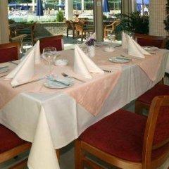 Отель JERAVI Солнечный берег питание фото 2