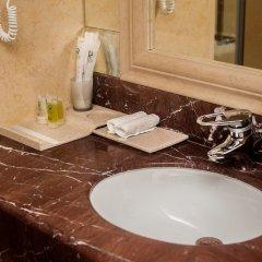 Гостиница Seven Seas Украина, Одесса - отзывы, цены и фото номеров - забронировать гостиницу Seven Seas онлайн фото 15