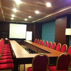 Oran Hotel фото 2