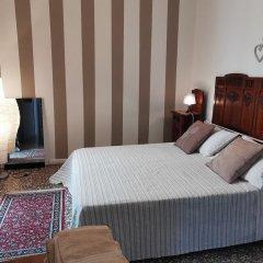 Отель Cortileint14 Италия, Вербания - отзывы, цены и фото номеров - забронировать отель Cortileint14 онлайн комната для гостей фото 2
