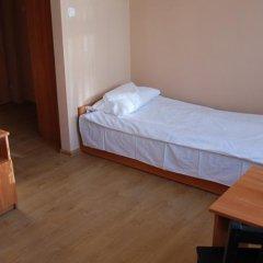Отель Ośrodek Sportowo-Wypoczynkowy OPO комната для гостей фото 2