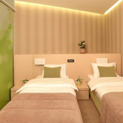 Отель Argo Сербия, Белград - 2 отзыва об отеле, цены и фото номеров - забронировать отель Argo онлайн детские мероприятия фото 2